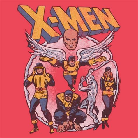 X Original original comics with stevzie