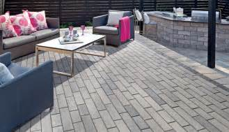 Paver Ideas For Backyard Outdoor Fireplace Archives Tlc Supply Blog