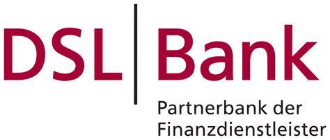 postbank dsl bank dsl bank