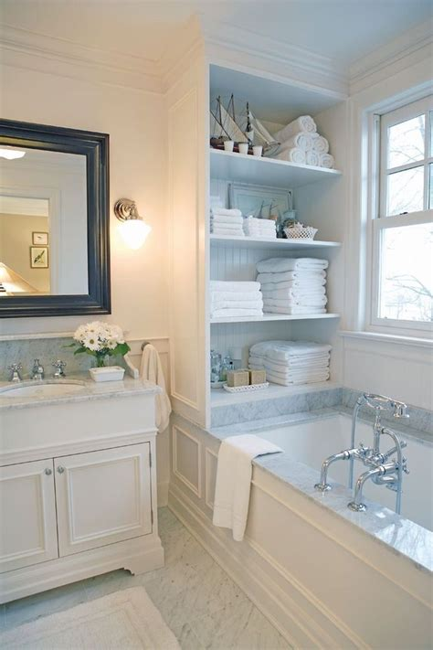 fabulous 49 relaxing bathroom design and cool ideas on best 25 relaxing master bedroom ideas on pinterest