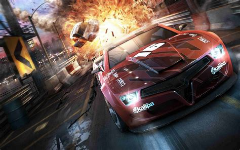 wallpaper game pc game crazythemes wallpapers collection background