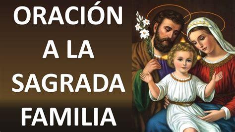 imagenes de la familia walker oraci 211 n a la sagrada familia de nazaret oracion y paz