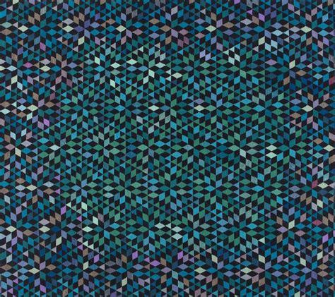 geometric pattern carpet geometric pattern rugs and poufs by golran interiorzine