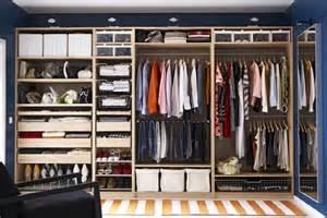ikea diy wardrobe pax wardrobe ikea 3 door wardrobe the