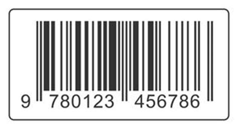 sale barcode label template vector stock vector image