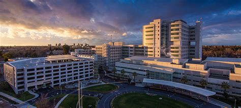 Ucdavis Sacramento Mba by Welcome To Uc Davis Center Uc Davis Health