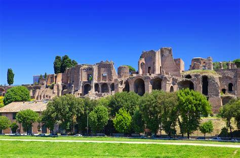 circo mximo la 8408117114 circo m 225 ximo de roma visitas horarios precio y direcci 243 n 101viajes com