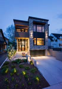 Modern Home Style Geneva Home Design Interiors Contemporary