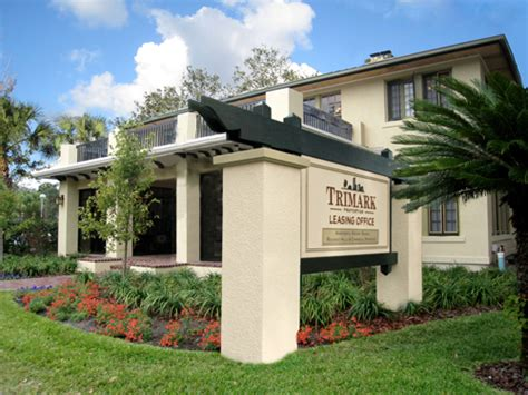 trimark university housing leading real estate company trimark properties hiring