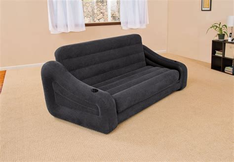 intex sofa bed intex sofa bed 187 intex pull out sofa bed charlies direct
