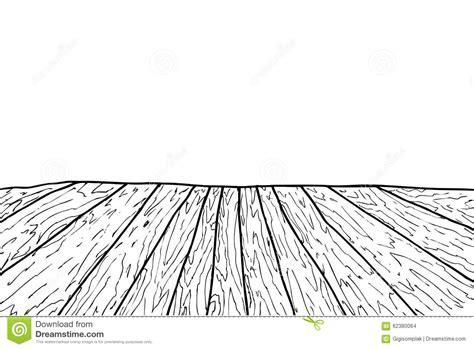 Floor Drawing