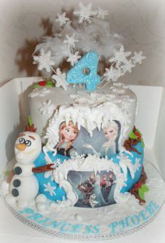 frozen birthday cake images frozen birthday cake frozen party disney frozen cake