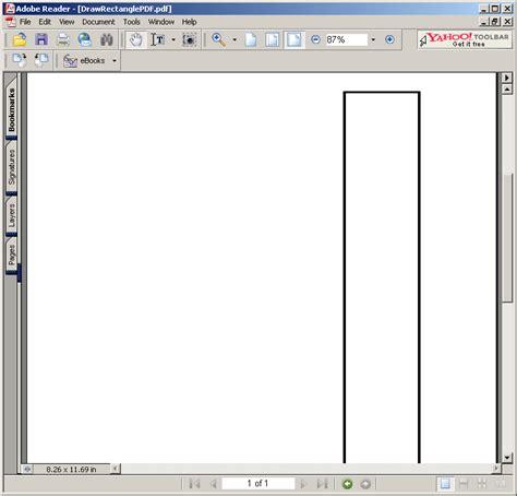 java swing rectangle blog archives utorrentjewish