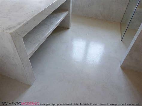 pavimenti in microcemento pavimento moderno sistema microcemento tecnologico e