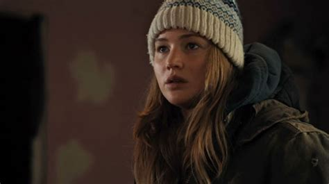 a new film starring jennifer lawrence tells the real life jennifer lawrence 9 movies that made her hollywood s