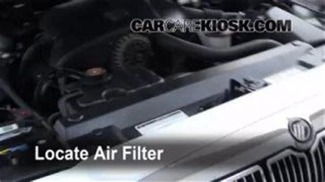service manual how to change cabin filter 1992 mercury topaz 1992 mercury topaz ls 135k service manual how to change cabin filter 1992 mercury topaz cabin air filter replacement