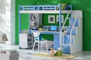 Toddler Bedroom Furniture South Africa Childrens Bedroom Furniture South Africa Decor