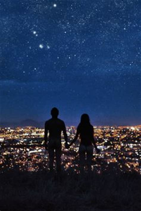 love from star couple become rivals outside the show kissing under the stars couples character inspiration