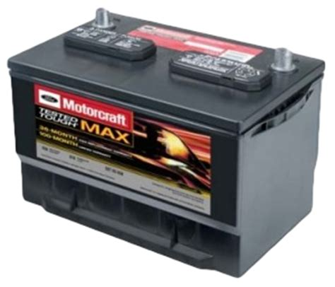 Auto Battery Replacement In Tulsa   RC Auto Specialists