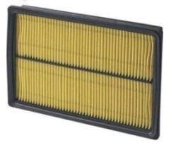 Car Filters Types by What Are The Different Types Of Car Filters