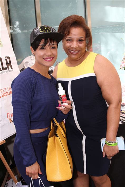 grace gealey parents grace gealey empire trai byers hairstylegalleries com