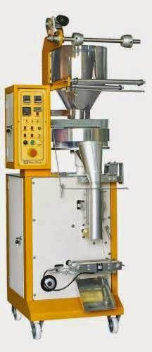 Harga Pac Powder pusat mesin pengemas dan packaging mesin pengemas bubuk