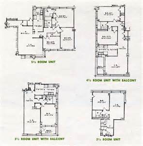 Floor Plans With Photos Cv Erh Floor Plans