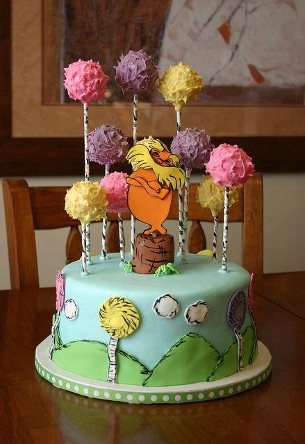 ideas  dr seuss cake  pinterest dr seuss birthday dr seuss party ideas
