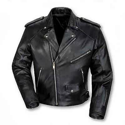 Sarung Tangan Ghost Rider T1910 2 jaket kulit garut asli kulit domba
