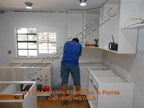 ikea cabinet assembly 1 ikea kitchen installer in florida 855 ike apro
