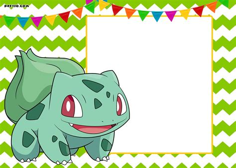 pokemon templates print templates print image collections template