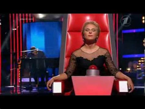 the voice germany judges names 2013 wicked game voice russia anton belyaev youtube