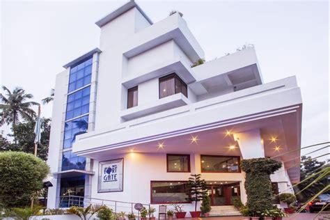 Guruvayoor Temple Room Booking by Hotel Fort Gate Guruvayoor Upto 60 Makemytrip 174