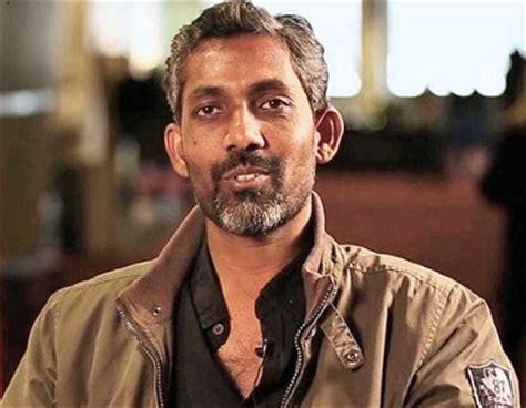 actor and actress caste list tamil actors caste list
