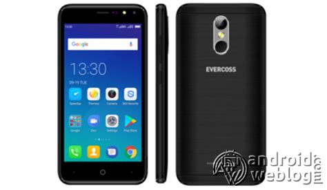evercoss android m50 how to update evercoss m50 max to android 7 0 nougat stock rom
