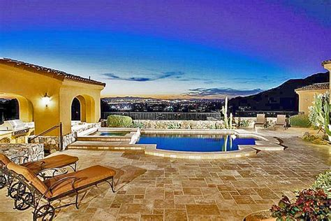 best 20 scottsdale homes for sale ideas on