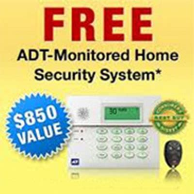 electrical permits do you need to get one for your adt security system