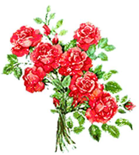 wallpaper bunga cantik gif 10 gambar animasi bunga mawar gambar animasi gif swf