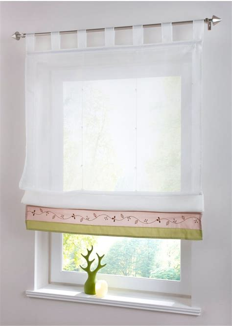 Curtains ideas 187 short lace curtains inspiring pictures of curtains designs and decorating ideas