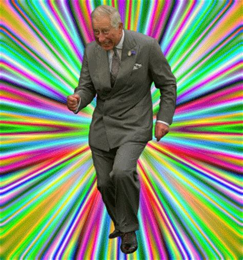 Prince Charles Meme - index of wp content gallery prince charles meme