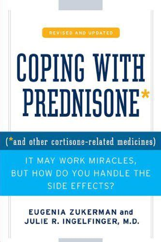 weight management while on prednisone 17 best images about i prednisone on