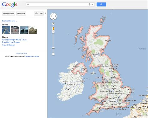map uk get direction maps quotes like success