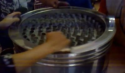 Es Krim Yoghurt 50 Plastik alat bantu kursus es krim yoghurt froyo dan es puter