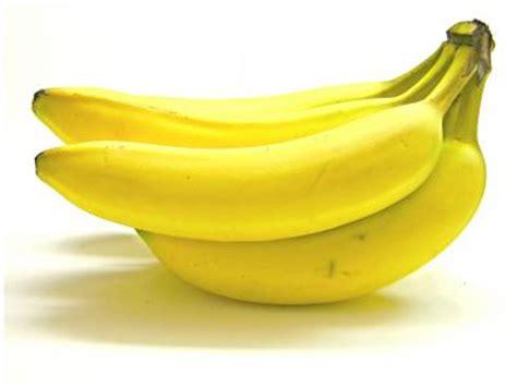 alimenti afrodisiaci per donne i cibi afrodisiaci fanno davvero bene all erezione