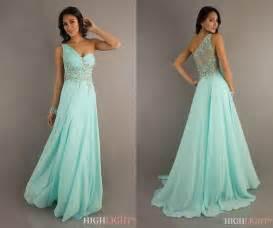 light blue formal dresses light blue prom dress prom light blue prom