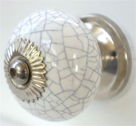 Beautiful Knobs by 17 Best Images About Incredibly Beautiful Vintage Door