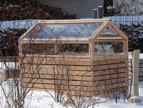 Gartenbedarf Auf Rechnung Bestellen by Die Besten 17 Ideen Zu Hochbeet Kaufen Auf