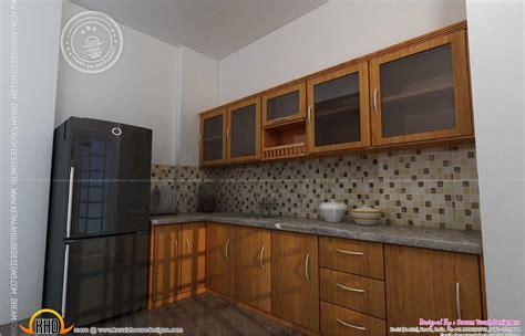 kitchen design  kerala indian house plansjpg