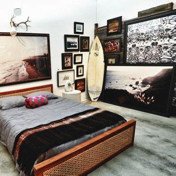 Soul Surfer Bedroom by 25 Best Surfer Bedroom Ideas On Surf Room