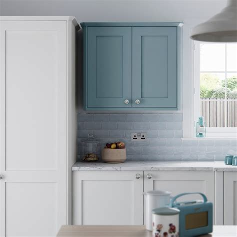 teal kitchen cabinets teal painted kitchen cabinets quicua com
